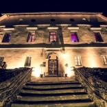 Öffnet die Pforten für Ihren großen Tag - Das Schloss Maria Loretto