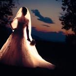 Das ist IHR großer Tag - Welche Braut wünscht sich nicht eine Traumhochzeit? - Das Schloss Maria Loretto in Kärnten lässt keine Wünsche offen