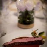 Für Genießer: Tafelspitz vom Kalb mit Babygemüse - Ihr Hochzeitsmenü von Feine Küche Kulterer