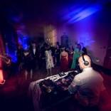 Feiern bis in die Morgenstunden - Ihre Hochzeit im Schloss Maria Loretto