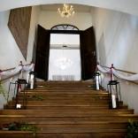 Die Hochzeitslocation in Kärnten - Schloss Maria Loretto