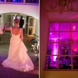 DIE Hochzeitslocation in Kärnten - Das Schloss Maria Loretto und sein traumhafter Gartensaal