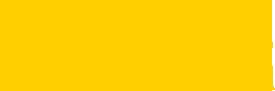 Kulterer Logo gelb