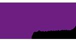 fkk_logo_sbpc