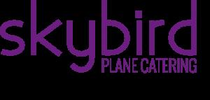 skybird-planecatering