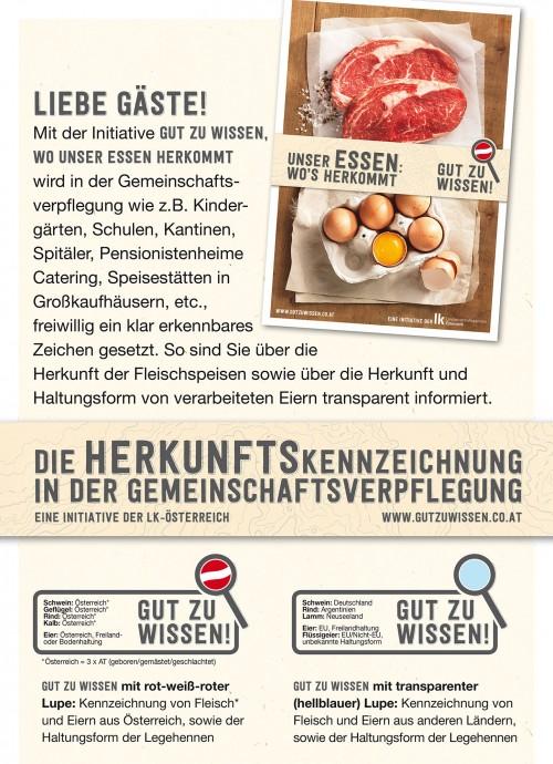 02-Gut-zu-Wissen-PLAKAT-GASTRO-GAeSTE-Officedrucker